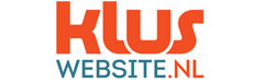 Kluswebsite
